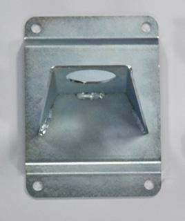 mod 2203 accessori pompe pneumatiche serie standard