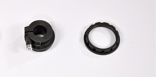 mod 4340 e 4341 accessori pompe pneumatiche serie standard