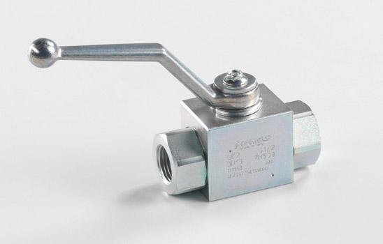 rubinetto-a-saracinesca-impianti-oleodinamici-mod7244