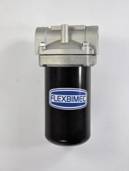 filtro per gasolio mod6607