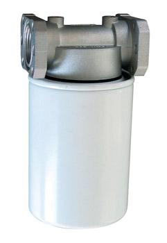 filtro per gasolio mod6613