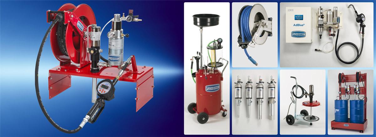 flexbimec-produzione-attrezzature-monitoraggio-fluidi-lubrificanti