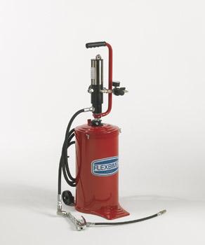 kit pneumatico per grasso mod4922