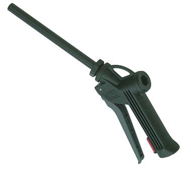 pistola-erogazione-adblue-mod2166