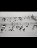 hydraulics valve flexbimec
