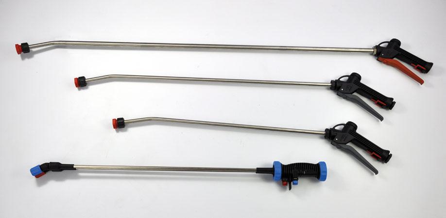 Accessori per il lavaggio flexbimec srl for Ventilatore nebulizzatore per interni
