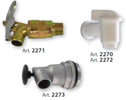 art 2770-2271-2772-2773 flexbimec