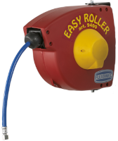 easy-roller flexbimec